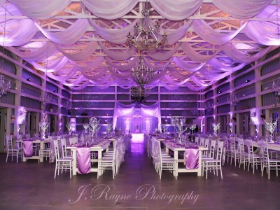 ‪#‎PurpleUpLighting‬ ‪#‎MichaelAnthonyProductions‬ ‪#‎SpectacularDreamLighting‬ ‪#‎AccentLighting‬ ‪#‎TextureLighting‬ ‪#‎JRaynePhotography‬ ‪#‎SaxonManor‬ ‪#‎ShabbyChicBarn‬ ‪#‎weddinguplighting‬ ‪#‎WeddingDJ‬ ‪#‎Tampauplighting‬ ‪#‎TampaDJ‬ ‪#‎Barnwedding‬ #highenedweddinglighting #uplighting