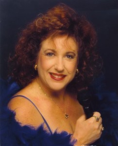 Bonnie Lynd Musician Piano Michael Anthony Productions